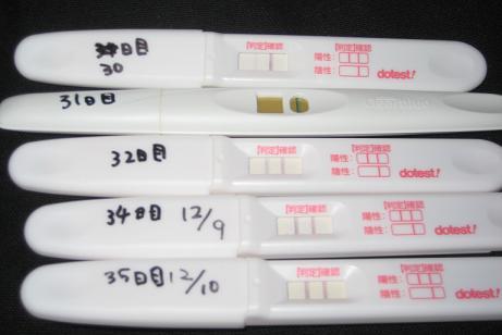 薬 生理 不順 妊娠 検査